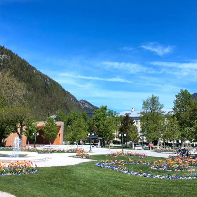 fotoblog_bad-ischl